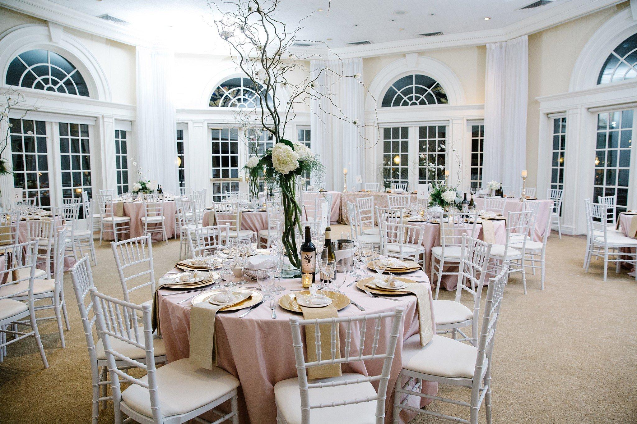 Vizcaya Museum Miami Wedding Venue