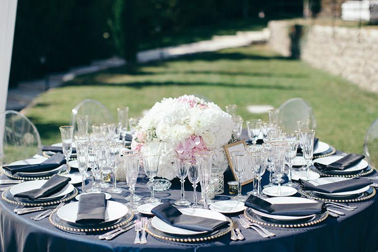 Miami Wedding Planners