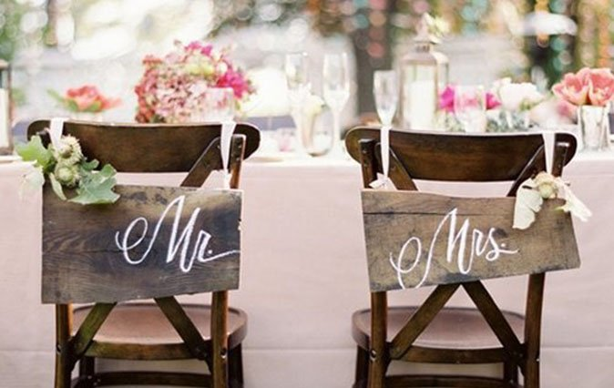 Full Wedding Planning Packages Now That Weve Given You A Brief Overview Of What