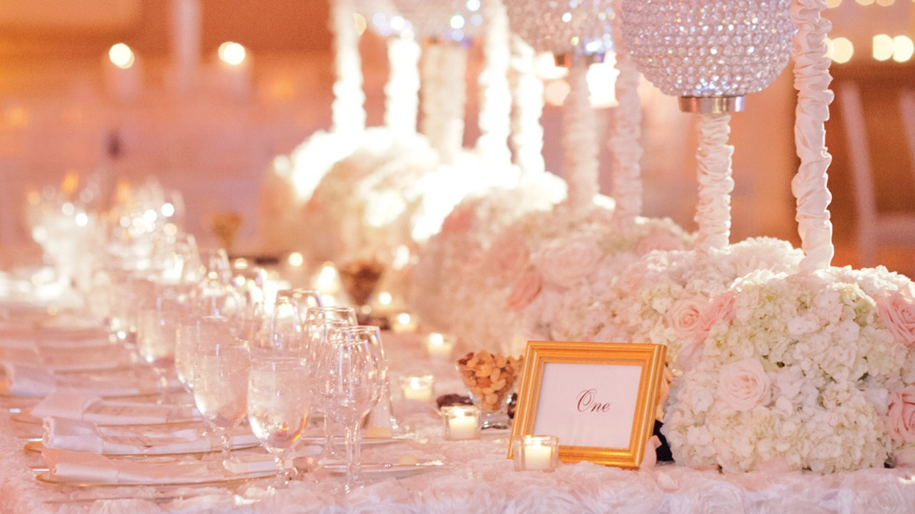Inexpensive Florida Beach Wedding Packages