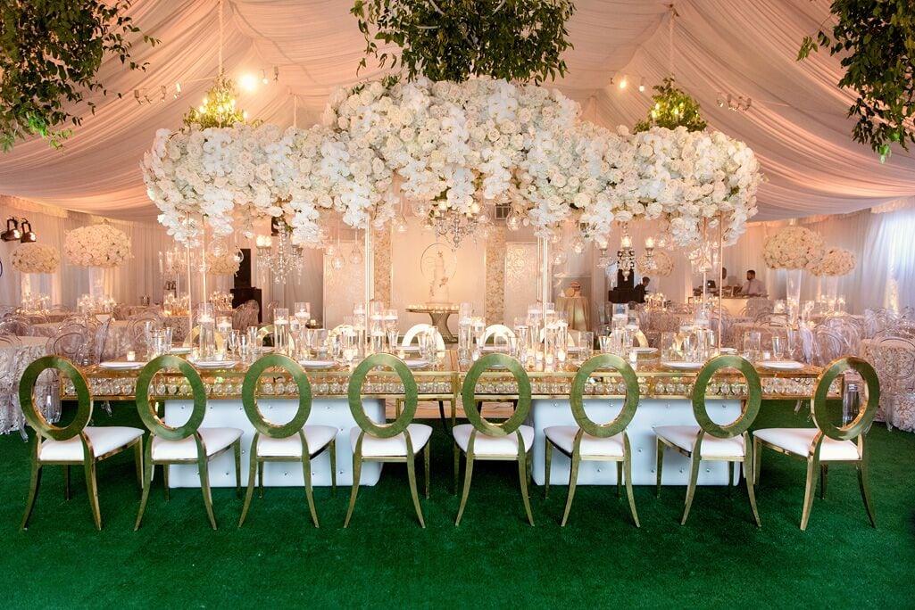wedding venues in Florida